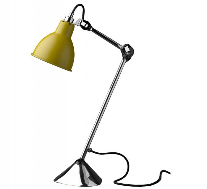 http://batavia.es/10507-thickbox_default/lampara-lampe-gras-205.jpg
