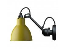 Aplique Lampe Gras nº 304