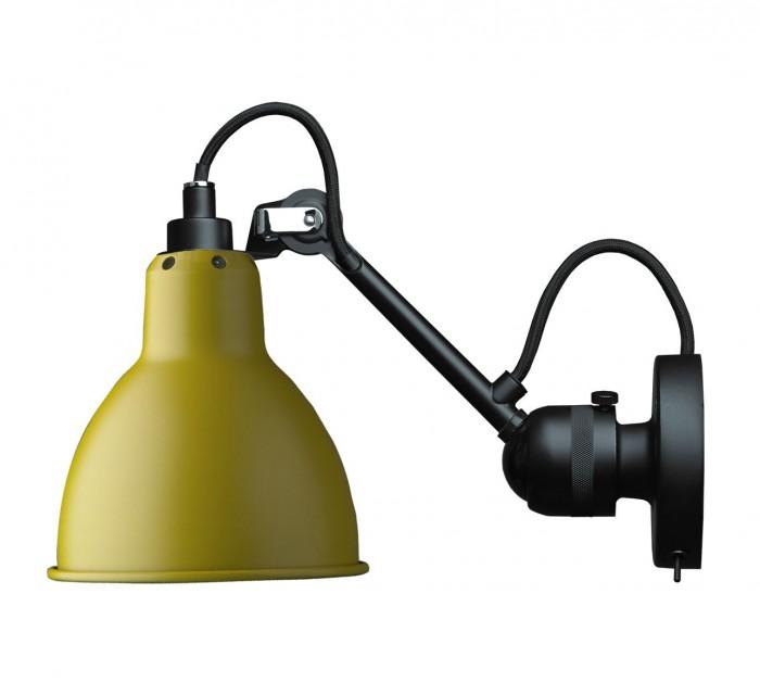 http://batavia.es/10538-thickbox_default/aplique-lampe-gras-304.jpg