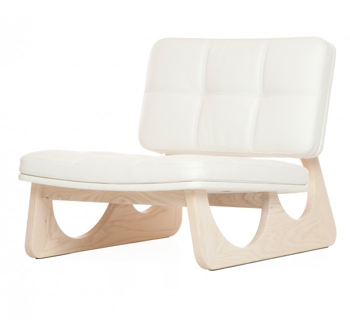 http://batavia.es/11561-thickbox_default/sillon-sledge.jpg