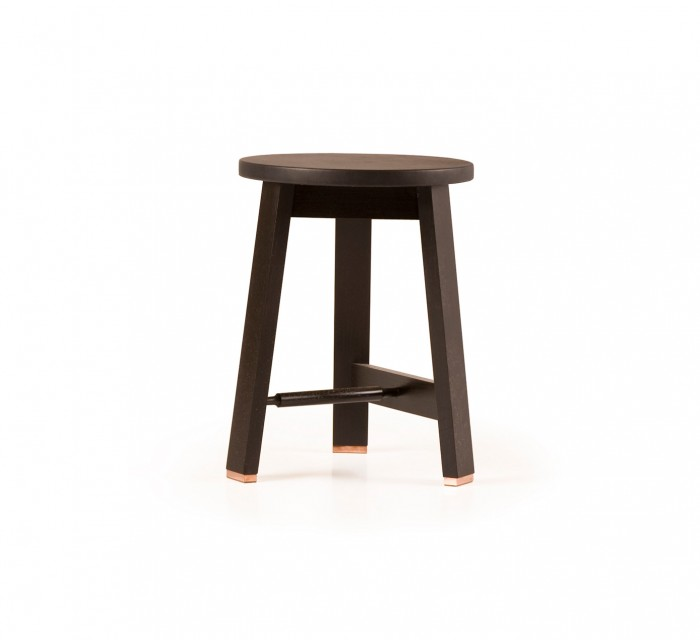 http://batavia.es/11578-thickbox_default/taburete-stool.jpg