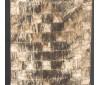 Escultura tallada antigua