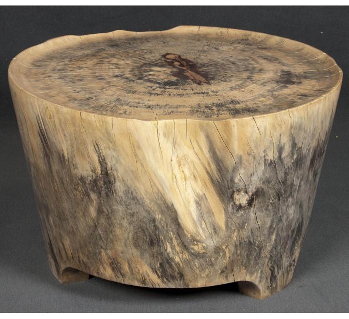 http://batavia.es/1254-thickbox_default/mesa-centro-madera-tamarindo.jpg