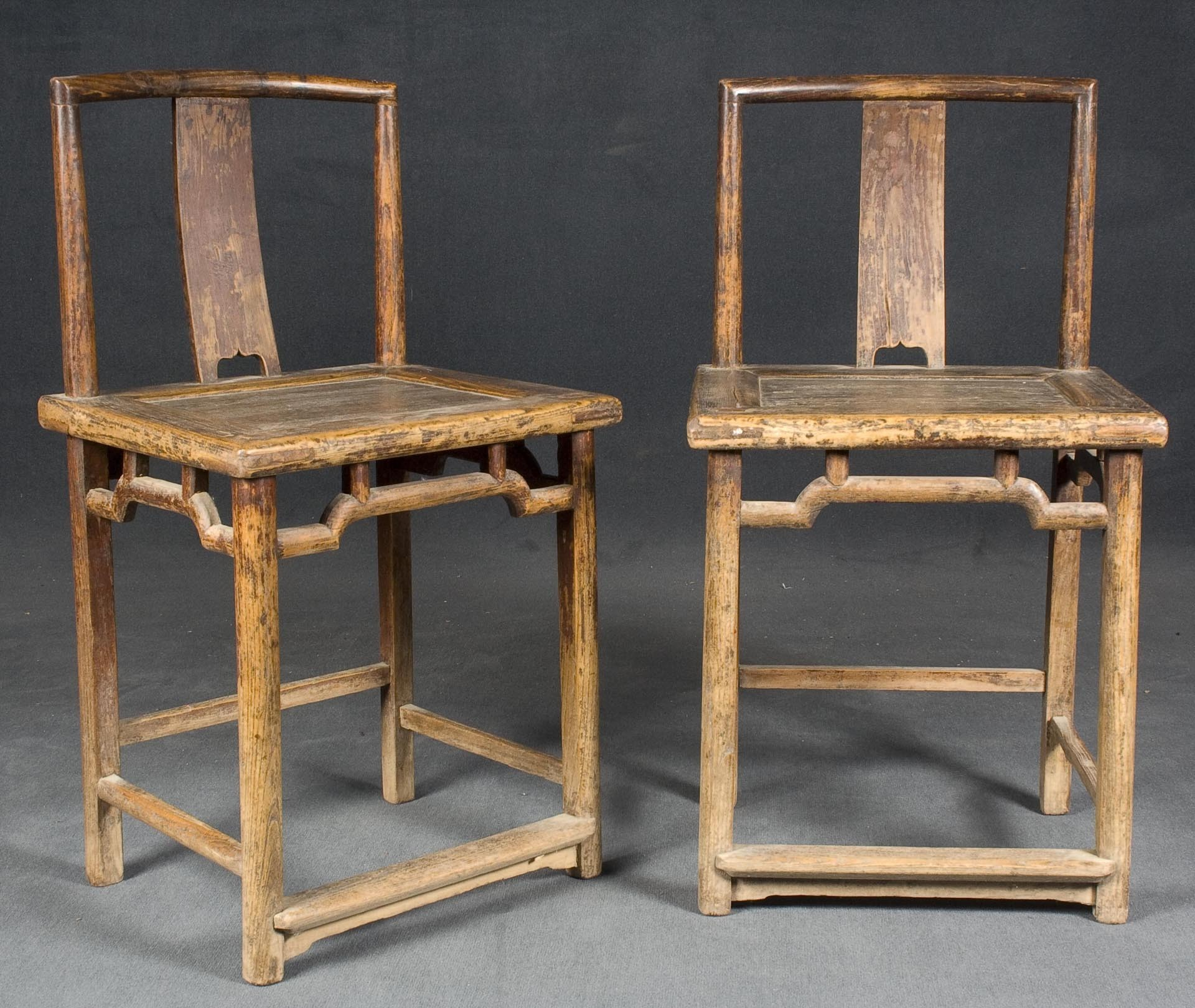 Sillas antiguas y sillas chinas batavia for Sillas de comedor antiguas