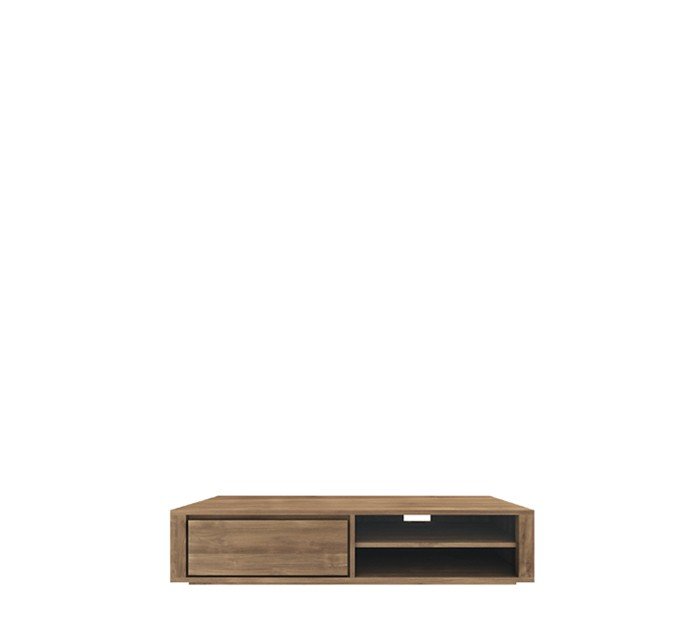 http://batavia.es/13942-thickbox_default/mueble-tv-elemental.jpg
