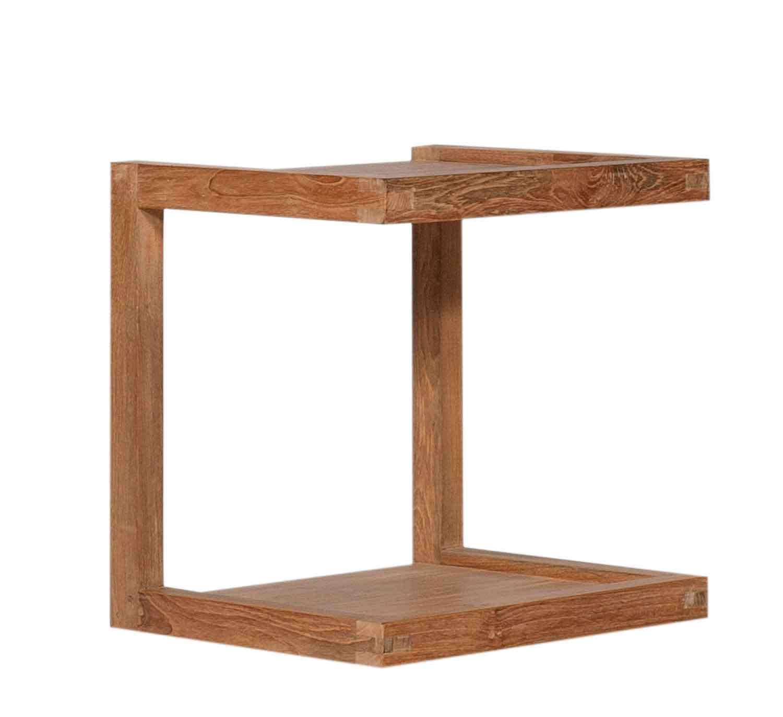 Mesa sofa y mesa frame sofa - Mesa auxiliar sofa ...
