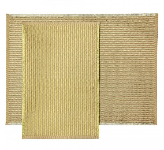 http://batavia.es/14415-thickbox_default/alfombra-paper-mat.jpg