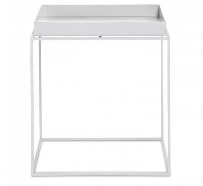 http://batavia.es/14685-thickbox_default/mesa-tray.jpg