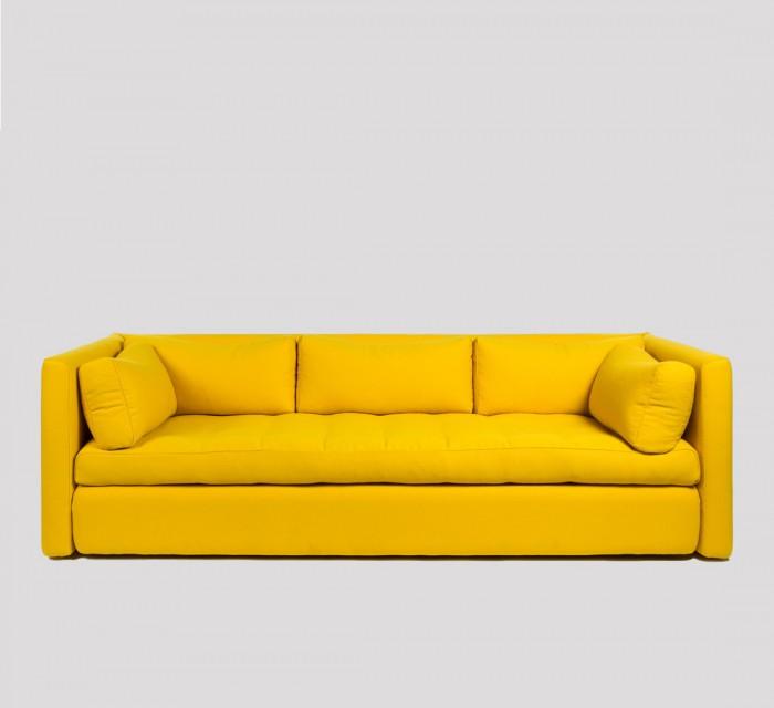 http://batavia.es/15007-thickbox_default/sofa-hackney.jpg