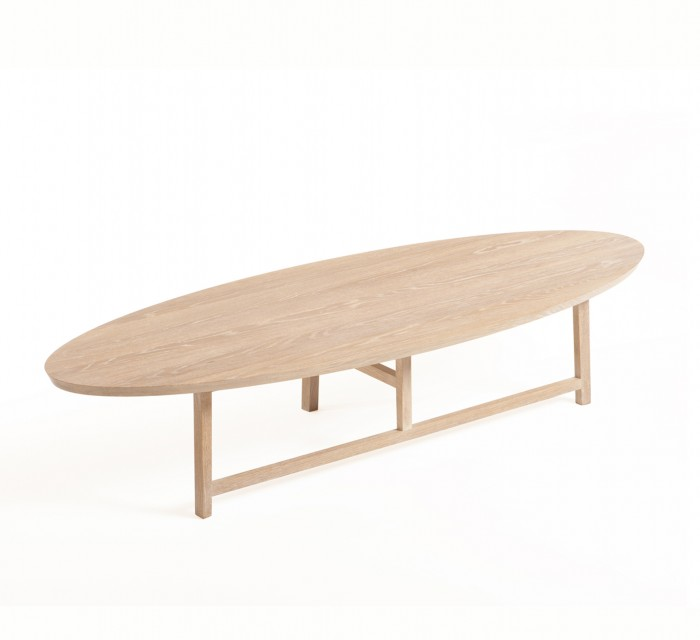 http://batavia.es/15151-thickbox_default/mesa-trio-oval.jpg