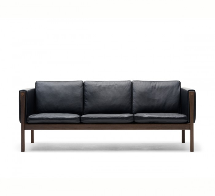 http://batavia.es/15232-thickbox_default/sofa-paul-smith.jpg