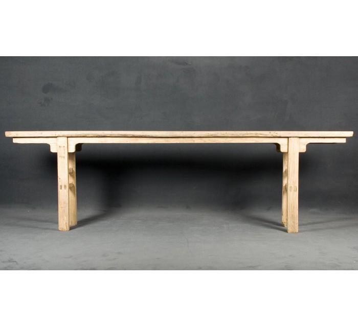 http://batavia.es/1629-thickbox_default/consola-altar-chino.jpg