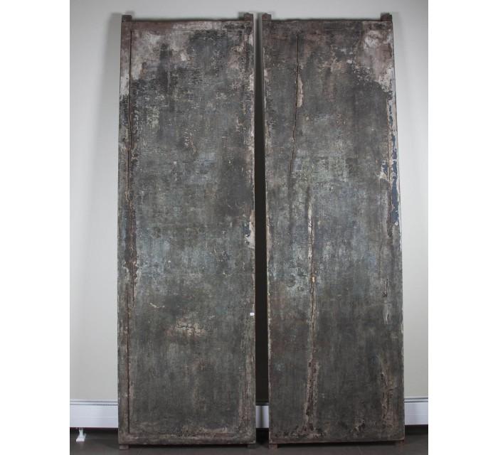 http://batavia.es/1647-thickbox_default/paneles-puertas-chinas-antiguas.jpg