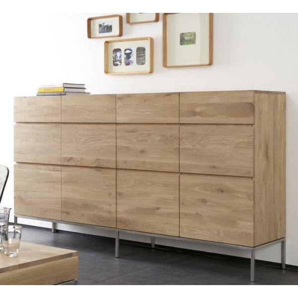 Aratu Artesanato Ubatuba ~ Aparador madera y Aparador Alto Ligna