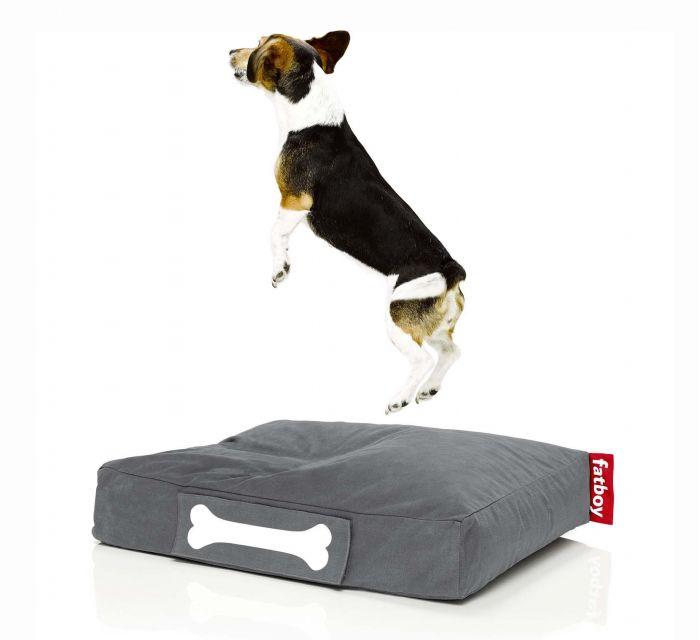 http://batavia.es/16510-thickbox_default/fatboy-doggielounge.jpg
