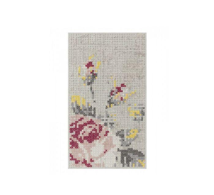 http://batavia.es/16543-thickbox_default/alfombra-flowers.jpg