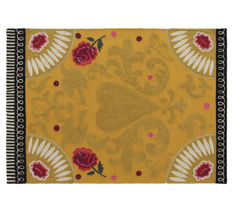 Alfombras lana modernas alfombras de lana modernas suelos - Alfombras lana modernas ...