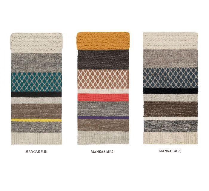 http://batavia.es/16630-thickbox_default/alfombra-mangas-rectangular.jpg