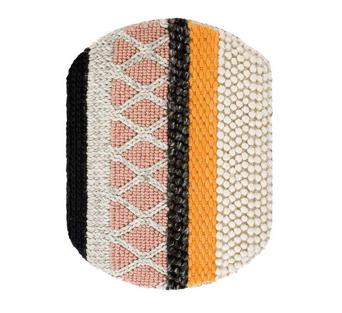 http://batavia.es/16645-thickbox_default/alfombra-mangas-mini-caramelo.jpg
