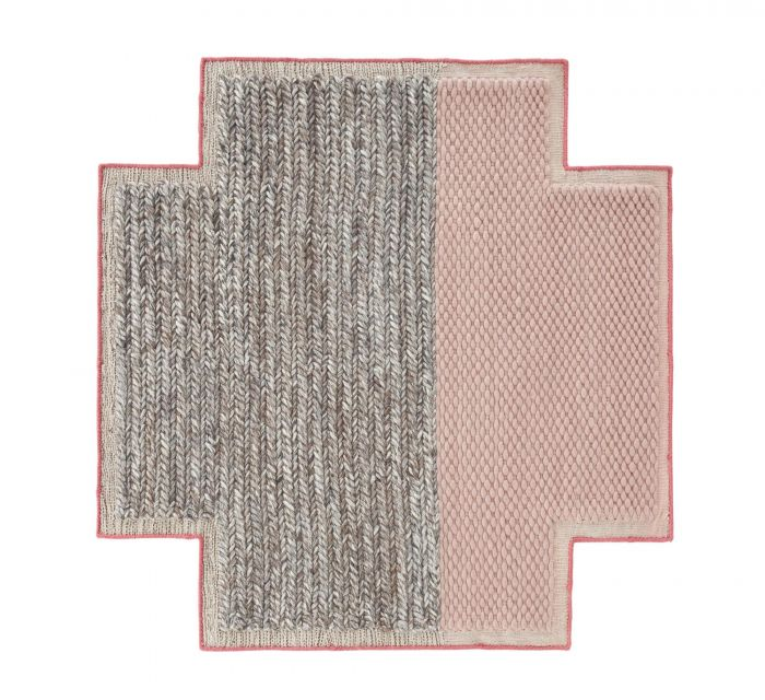http://batavia.es/16679-thickbox_default/alfombra-cuadrada-rhombus.jpg