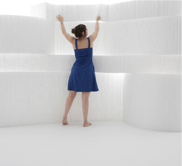 http://batavia.es/16836-thickbox_default/biombo-softblock-textile-blanco.jpg