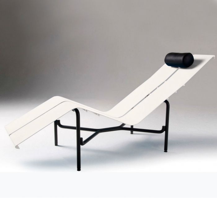 http://batavia.es/16887-thickbox_default/chaise-longue-pmr.jpg