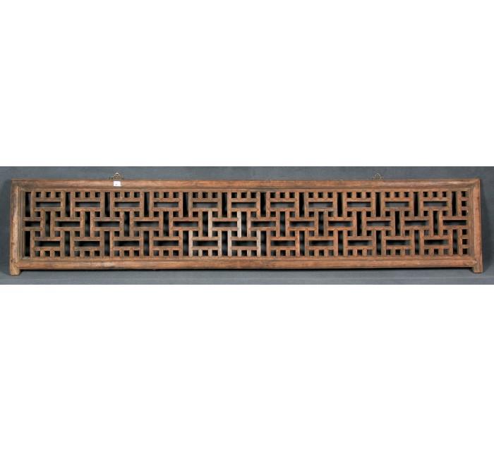 http://batavia.es/1691-thickbox_default/panel-tallado-chino.jpg