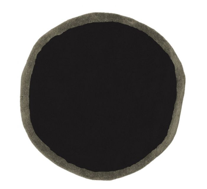 http://batavia.es/16956-thickbox_default/alfombra-aros-redonda-ii.jpg