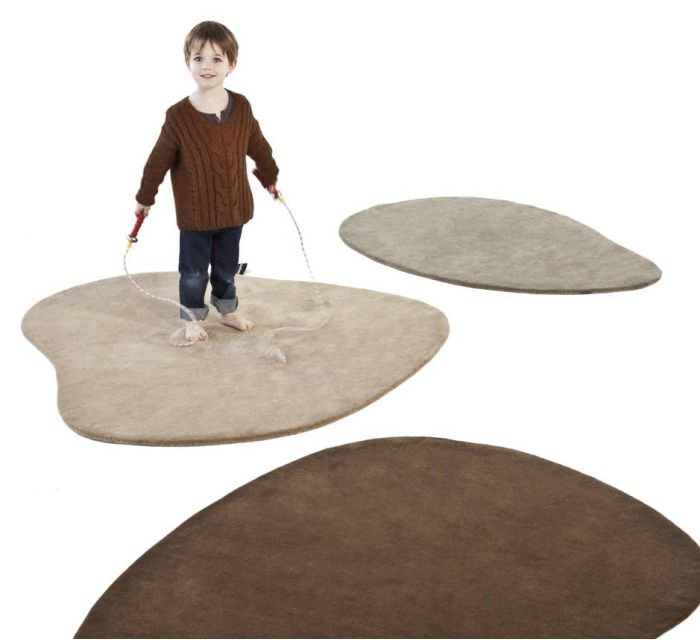 http://batavia.es/17008-thickbox_default/alfombra-coleccion-little-stone.jpg