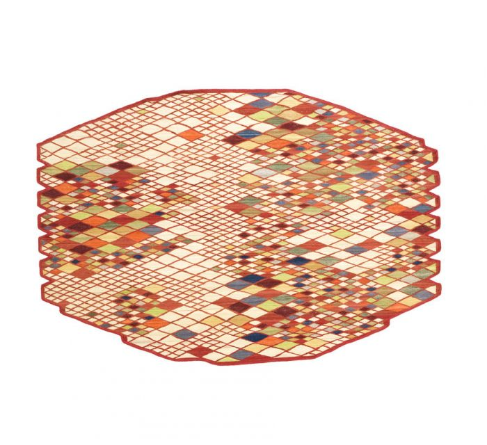 http://batavia.es/17040-thickbox_default/alfombra-losanges.jpg