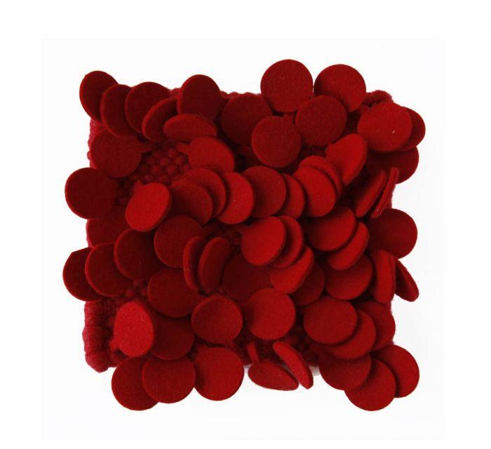 http://batavia.es/17112-thickbox_default/alfombra-roses.jpg