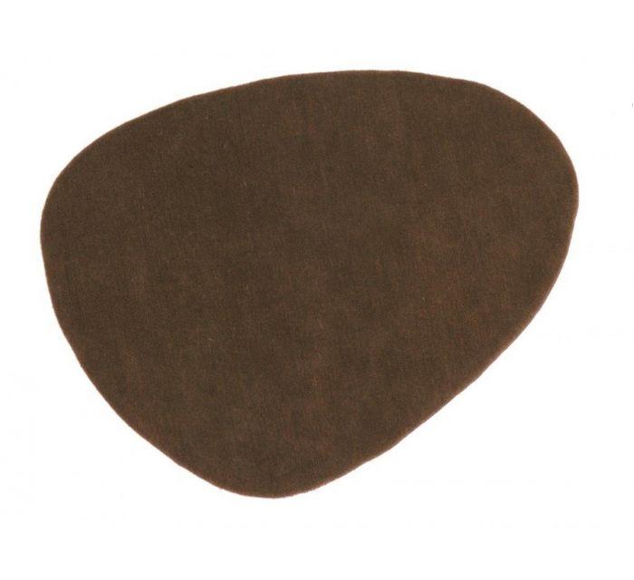 http://batavia.es/17118-thickbox_default/alfombra-stones-4.jpg