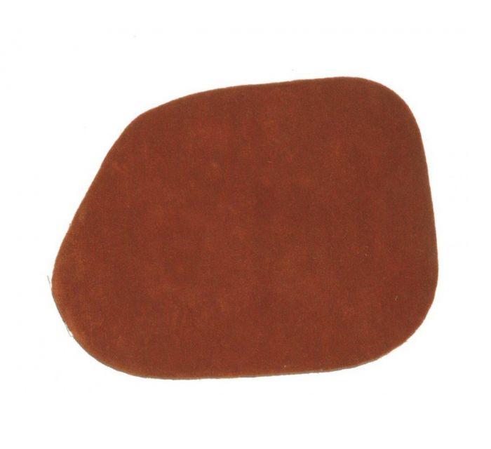 http://batavia.es/17122-thickbox_default/alfombra-stones-5.jpg