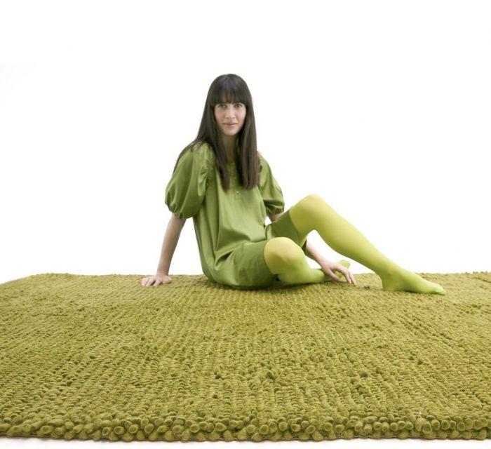 http://batavia.es/17146-thickbox_default/alfombra-velvet.jpg