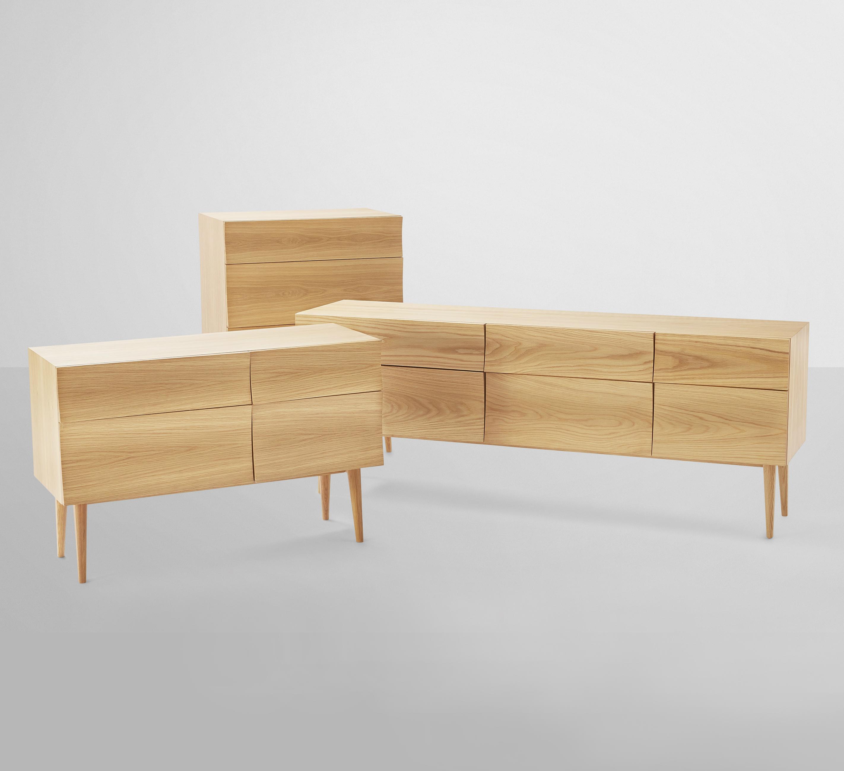 Muuto Muebles De Dise O Batavia # Muebles De Oficina Wagner