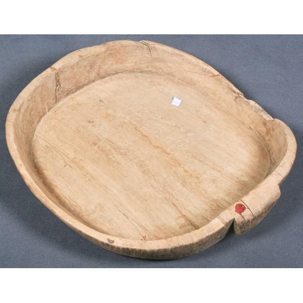 Bandejas y bandejas de madera batavia - Bandeja de madera ...