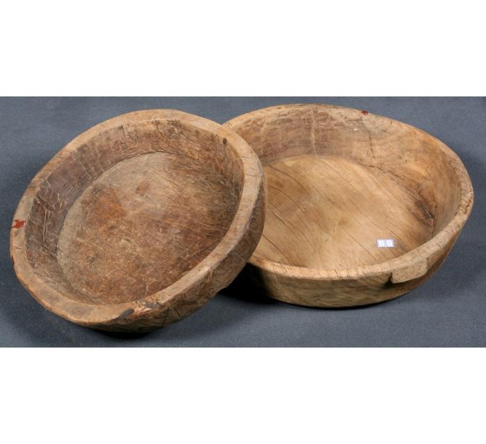 http://batavia.es/1741-thickbox_default/bandejas-madera.jpg