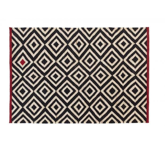 http://batavia.es/17746-thickbox_default/alfombra-melange-pattern1.jpg