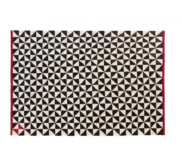 http://batavia.es/17747-thickbox_default/alfombra-melange-pattern2.jpg
