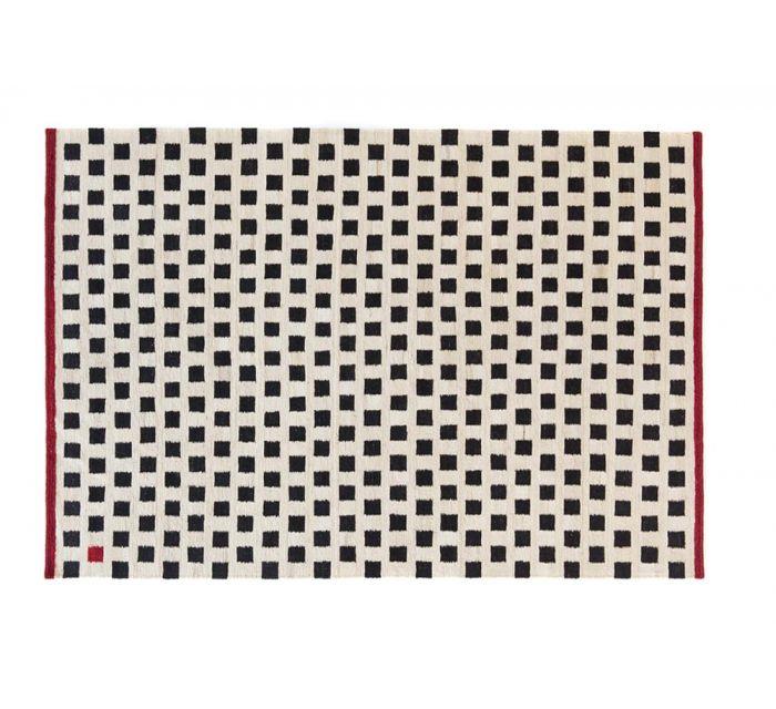 http://batavia.es/17748-thickbox_default/alfombra-melange-pattern3.jpg