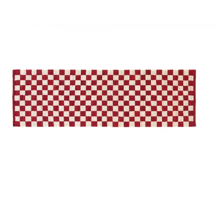 http://batavia.es/17750-thickbox_default/alfombra-melange-pattern4.jpg
