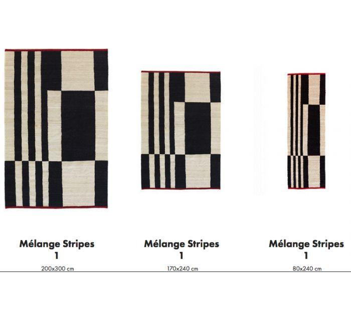 http://batavia.es/17756-thickbox_default/alfombra-melange-stripes1.jpg