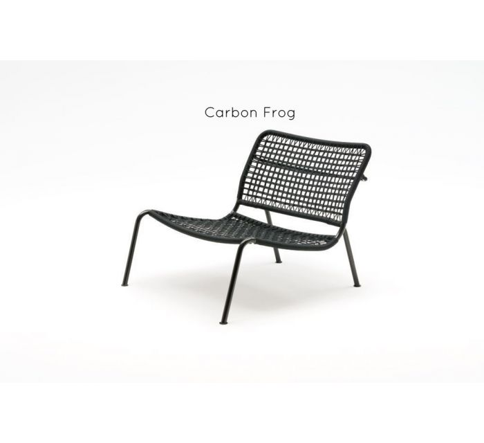 http://batavia.es/17969-thickbox_default/butaca-carbon-frog.jpg