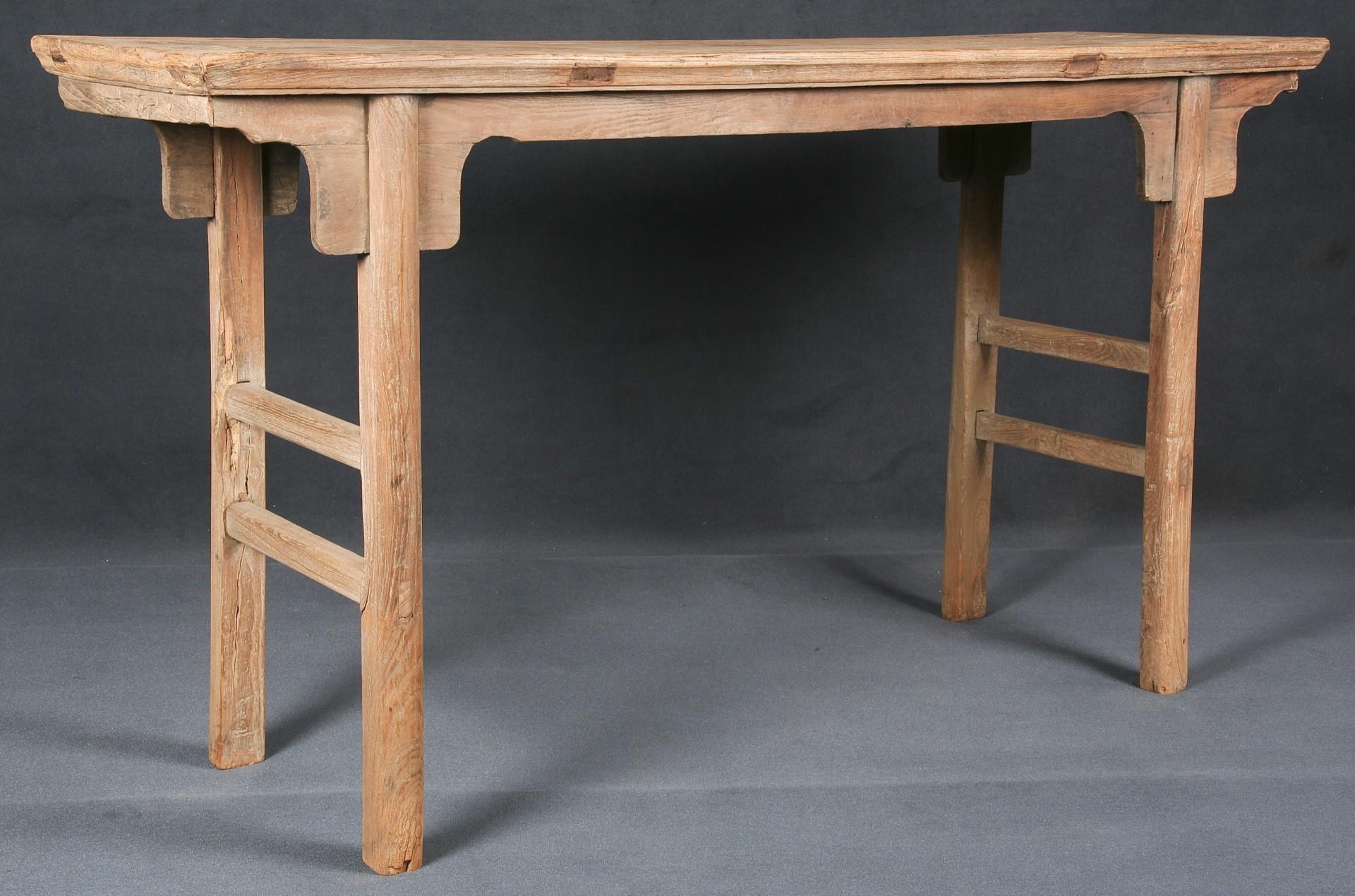 Consola y consola antigua batavia for Consolas antiguas muebles