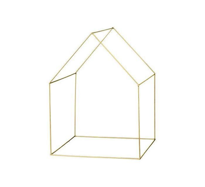 http://batavia.es/18136-thickbox_default/casa-decorativa-de-laton.jpg