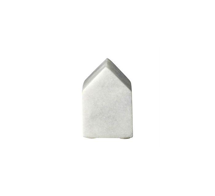 http://batavia.es/18137-thickbox_default/casa-pisapapeles-de-marmol.jpg