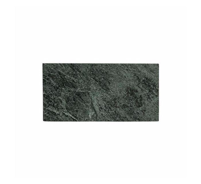 http://batavia.es/18140-thickbox_default/tabla-de-cortar-de-marmol-verde.jpg