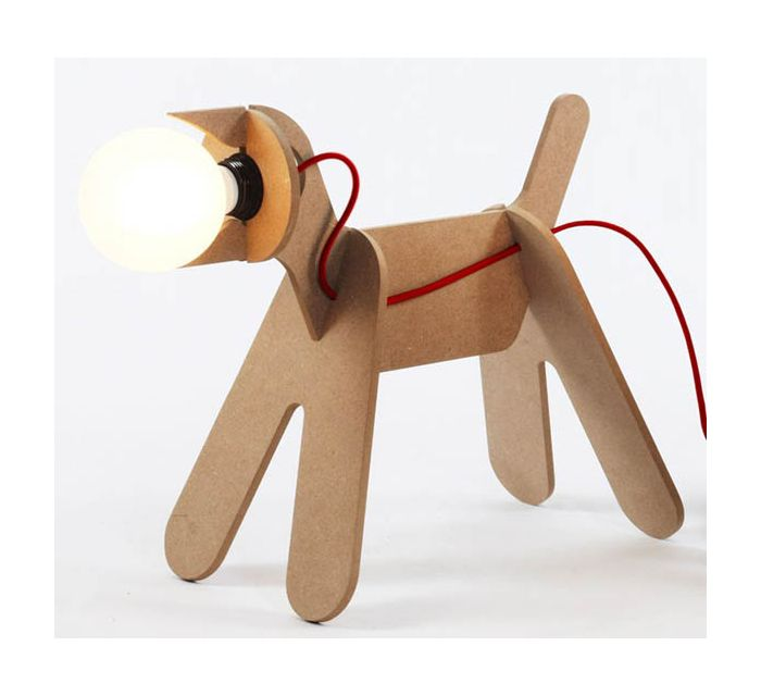 http://batavia.es/18154-thickbox_default/lampara-dog-lamp.jpg