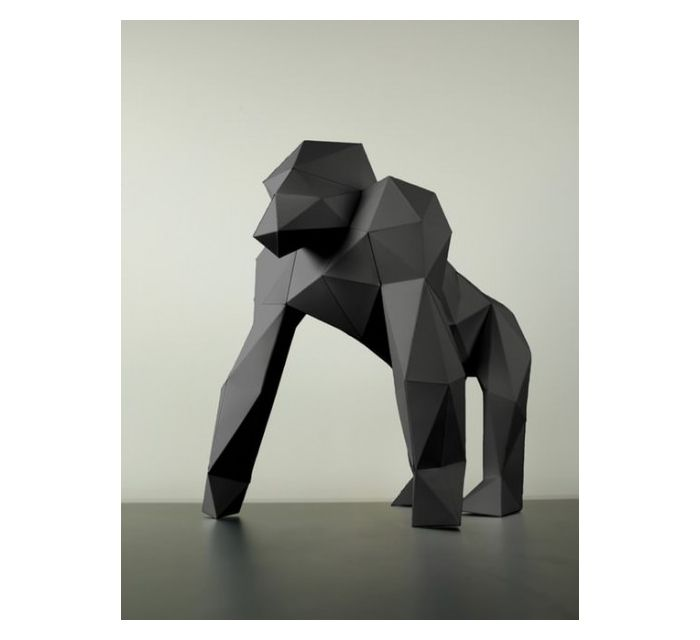 http://batavia.es/18312-thickbox_default/gorila-de-papel.jpg