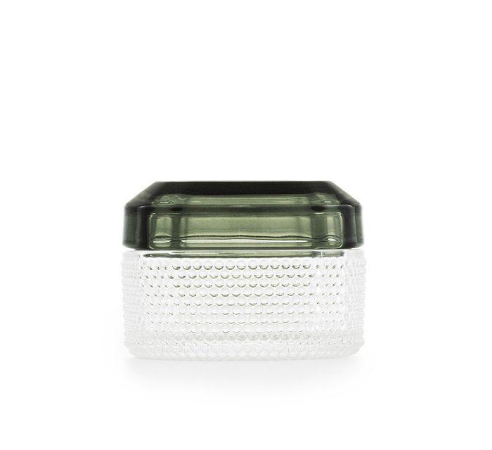 http://batavia.es/18319-thickbox_default/caja-de-cristal-brilliant-box.jpg